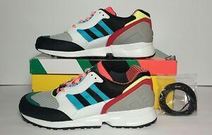 Cushion Varios Equipment os New Adidas Men's D67571 tama box zWU7qOX