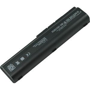 Battery-For-HP-Pavilion-DV4-1000-DV5-1000-DV6-1000-G50-G60-G61-G70-G71-Series