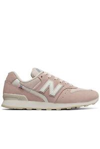 996 new balance mujer rosa