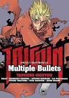 Trigun Multiple Bullets by Yasuhiro Nightow (Paperback, 2013)