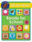 Ready for School by Roger Priddy (Paperback, 2014)
