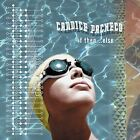If Then...Else * by Candice Pacheco (CD, Feb-2011, RGB Records)