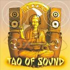 Metro by Tao of Sound (CD, Aug-2010, Domo)