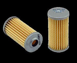 mahindra fuel filter location 3262, pf937 fuel filter ford, john deere, mahindra ...