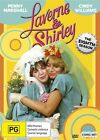 Laverne & Shirley : Season 8 (DVD, 2016, 3-Disc Set)
