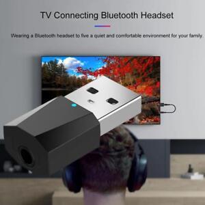 USB-Bluetooth-4-2-Adapter-Audio-Transmitter-for-Computer-TV-Bluetooth-Headphone-amp