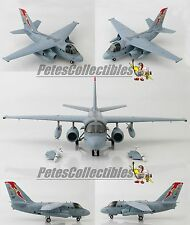 HOBBY MASTER HA4901 S-3B Viking USS Independence VS-21 Fighting Redtails 1:72nd.