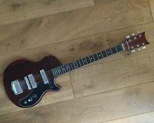 vintage electric guitar 1960's Sakai teisco etc