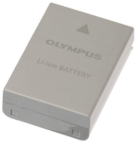 1 von 1 - Lithium-Ionen-Akku Olympus BLN-1 Li-Ion Akku