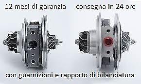 Turbina-coreassy-784114-hyundai-ix35-tucson-kia-sportage-2-0-crdi-184-cavalli