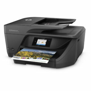 HP-OfficeJet-Pro-6968-All-in-One-Inkjet-Printer-NEW