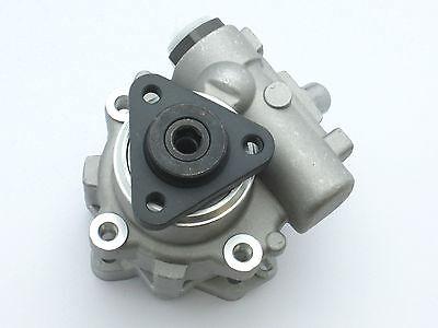 NEW Power Steering Pump BMW 325 E36 / 525 E39 / 725 E38 td tds (1991-2003)