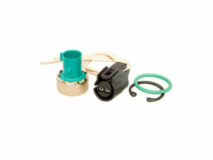 For 1992-1999 Chevrolet K1500 Suburban A//C Compressor Cutoff Switch 77879CF 1997
