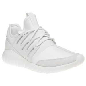 adidas Originals Tubular Radial Men's Running Shoes Mystery