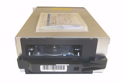 Dell PowerVault ML6000 Server LTO4 SAS Tape Drive UDS3 DU633 0DU633 8-00492-01