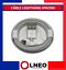 ECRAN-LCD-VITRE-TACTILE-SUR-CHASSIS-NOIR-BLANC-IPHONE-7-7-PLUS-8-8-PLUS miniatuur 4