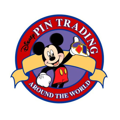 Disney Trading Pins 100 Pin Set  RANDOM LOT of Booster//Mystery Sets MY CHOICE!