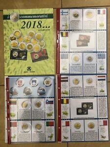 ABAFIL-FOGLI-AGGIORNAMENTI-2-EURO-2018-2a-PARTE-COMMEMORATIVI-NOVITA-039