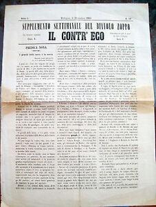 1863-039-IL-CONTR-039-ECO-039-RARO-SUPPEMENTO-DEL-GIORNALE-039-IL-DIAVOLO-ZOPPO-039-DI-BOLOGNA