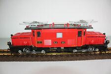 LGB 20063 Spur G 1 St Gang Car Heloween Sonderpreis OVP