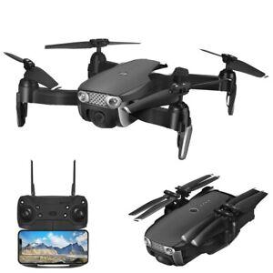 EACHINE E511S Drone GPS Telecamera HD 1080P Pieghevole Drone con WiFi FPV