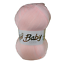 Baby-Wool-Soft-DK-Double-Knitting-Yarn-Woolcraft-Babycare-100g-BUY-10-SAVE-5