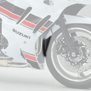 050001-Fender-Extender-Suzuki-GSX650F-GSX1250F-GSF650-05-08-GSF1250-07-15