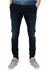 Slim D03455 Dk Jeans Bronson 89 6590 Star Chino Super Aged G UMqVGSzp