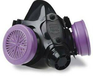 Honeywell-7580P100-NIOSH-P100-particulate-cartridge-pair-CARTRIDGE-ONLY