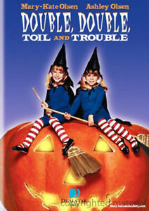 Double-Double-Toil-and-Trouble-DVD-NEW