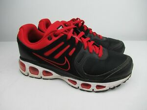 NIKE AIR MAX TAILWIND 2010 Running Shoes Boys 6.5 Youth