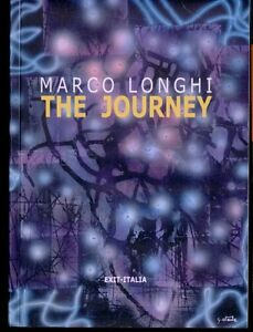 the-JOURNEY-marco-longhi-exit-italia-EUTHANASIA-swiss-assisted-suicide