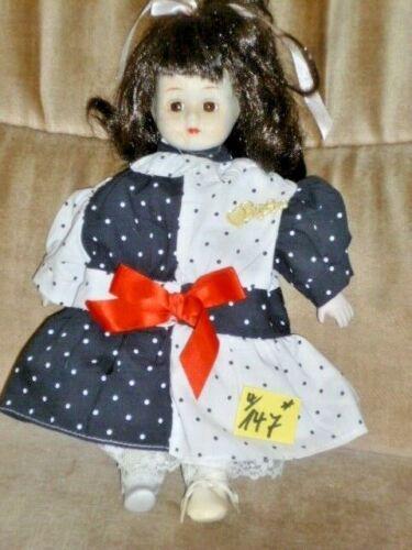 Babypuppen & Zubehör Puppen & Zubehör Puppenkleider für ca 30 cm Puppen