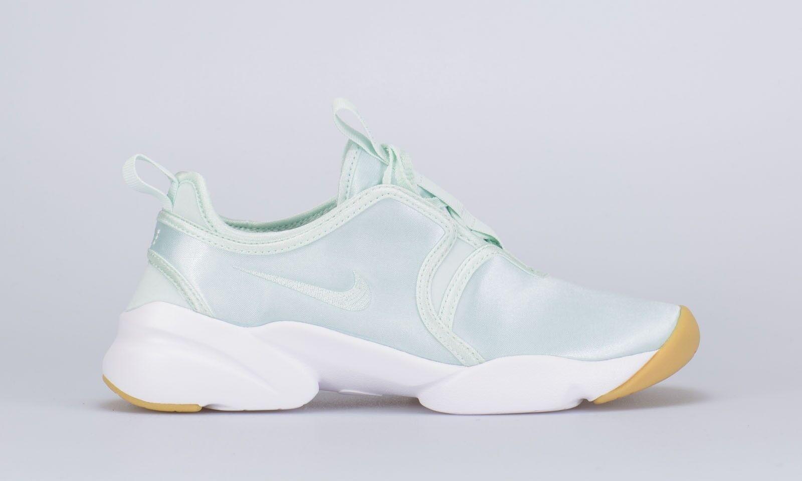 Nike Wmns QS Loden QS Wmns 'Satin Pack' 919492-301 d03928