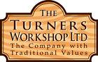 theturnersworkshop