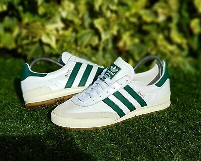 adidas jeans mk2 trainers