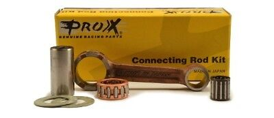 Prox Racing Parts 03.4108 Connecting Rod Kit