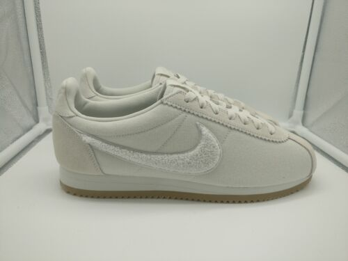 902801 5 8 007 Classic Uk Bone Cortez Nike Light Se 1Oq4w7