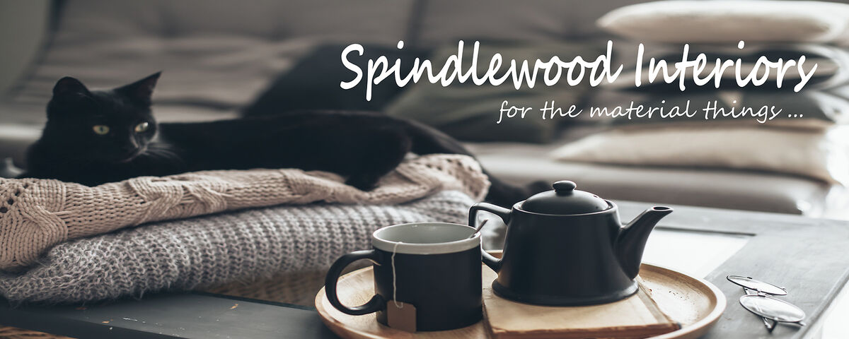 spindlewoodinteriors