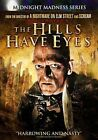 Hills Have Eyes 0014381721829 With Dee Wallace DVD Region 1