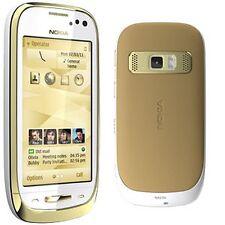 Nokia Oro Light✔ Design Rarität ✔ Smartphone ohne Vertrag ✔ Top Angebot ✔