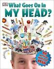What Goes on in My Head? by Dr Robert Winston (Paperback / softback, 2016)