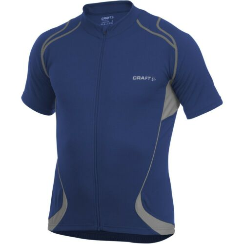 Craft Homme Active Basic Jersey