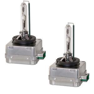 2x-Osram-Xenarc-D3S-Xenon-Lampe-Birne-Brenner-Scheinwerferlampe-66340-HBI