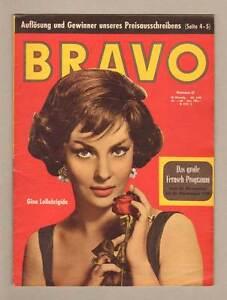 BRAVO-1960-47-47-60-Romy-Schneider-Kim-Novak-Z-1-2
