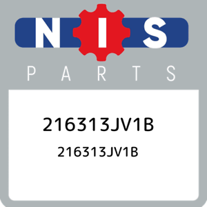 216313JV1B-Nissan-216313jv1b-216313JV1B-New-Genuine-OEM-Part