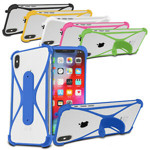 buy online cc705 30900 Details about PREMIUM BUMPER EDGE SIDE CASE COVER CLIP STAND FOR Apple  Iphone SE