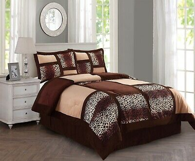 New Empire Home Yellow Pintuck Pleated Comforter Set End of Year 50/% Sale!!!