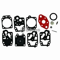 Walbro Wyl Carb Kit For Honda Hht31s Trimmer / Brush Cutter
