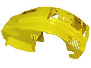 Non-genuine-Front-Engine-Cover-Shroud-to-fit-Atlas-Copco-Cobra